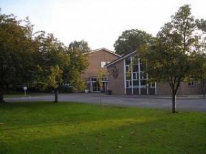 melborn-college