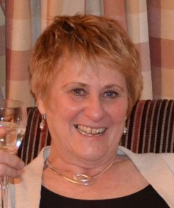 Jane Ward, click for larger image