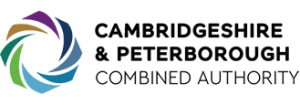 Bus survey by Cambridgeshire and Peterborough Combined Authority